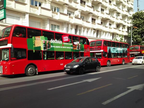 JSP avtobusi gradski prevoz - 2maj17 - Meta
