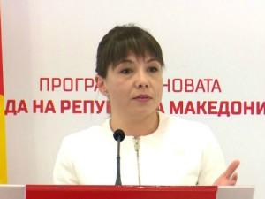 Mila Carovska 14maj17 - SDSM