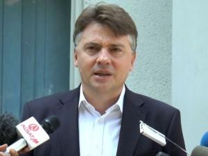 Petre Silegov1