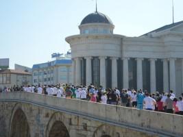 Skopski maraton 2017 (1)