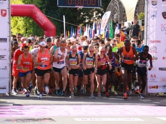Skopski maraton 2017 (2)