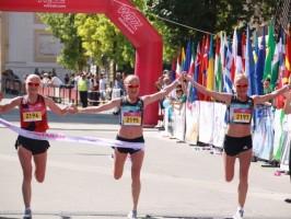Skopski maraton 2017 (3)