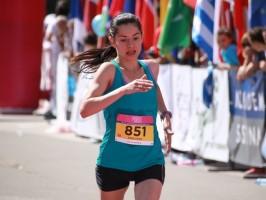 Skopski maraton 2017 (4)