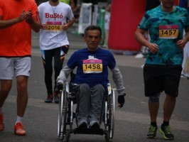 Skopski maraton 2017 (7)