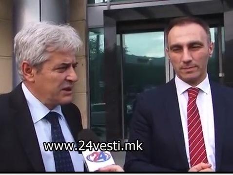 ahmeti24 vesti