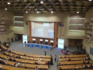biznis forum vo Saraevo