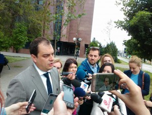 bubevski izjava sud
