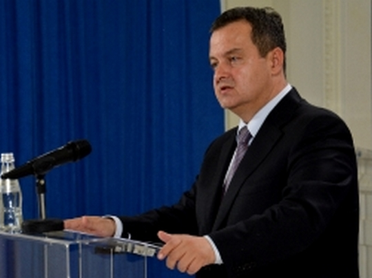 ivica-dacic1