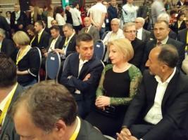 kongres sdsm dui teuta izet medziti