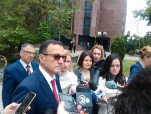 nikola dodevski izjava pred sud