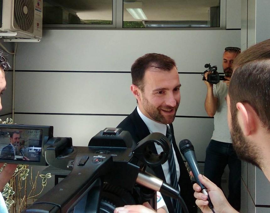 Ilija Dimovski