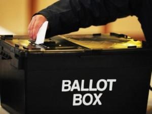 Britanija glasanje