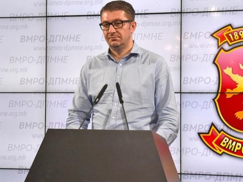 Histijan Mickovski1