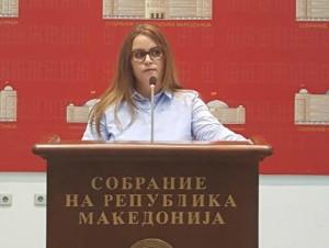 Nola Ismajloska - Starova 9jun17-VMRO-DPMNE