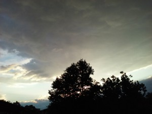Oblaci sonce prolet 27maj17 - Meta