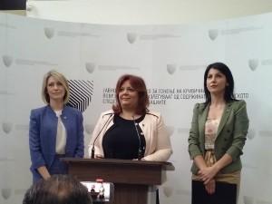 SJO Fatime Fetai Katica Janeva Lenche Ristovska 22maj17 - Meta