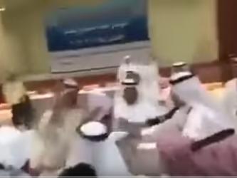 Тепачка арапски магнати март17