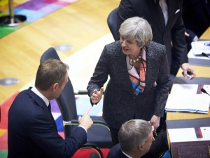 Theresa May EU - consilium europa eu