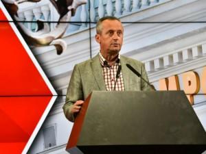 Trajko Veljanoski 21jun17 - VMRO-DPMNE
