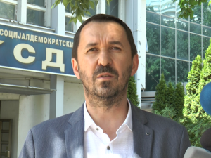 Васко Ковачевски