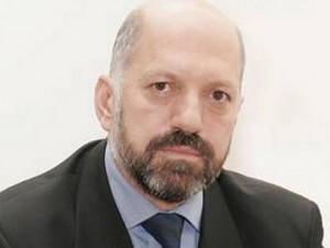 Viktor Dimovski