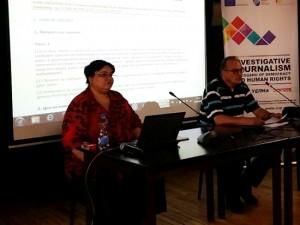 Violeta-Gligoroska-Teofil-Blazheski-prezentacija-GEM-15jun17-Meta