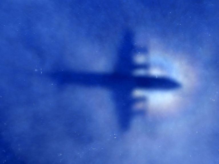 avion mjanmar