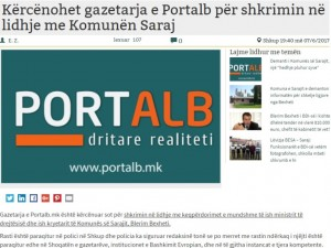portalb1