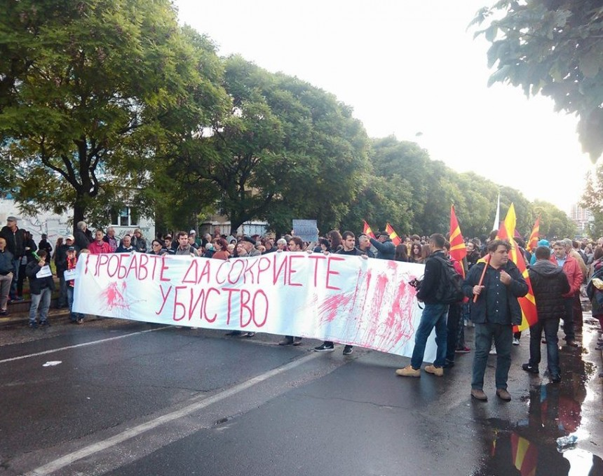 protest neskovski