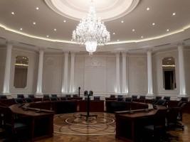 prva vladina sednica (1)