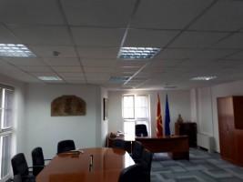 prva vladina sednica (3)