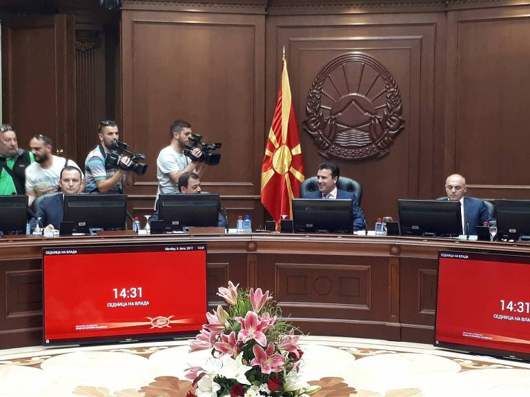 prva vladina sednica (4)