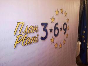 план 3-6-9 plan 3-6-6
