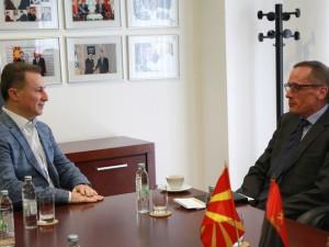Gruevski-Garet1