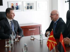Gruevski-petkov1