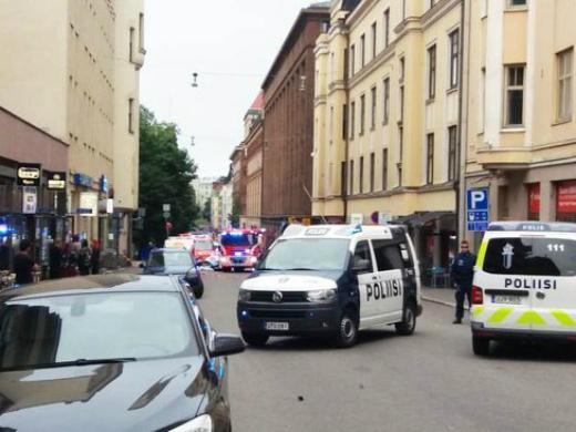 Helsinki soobrakjajka 28jul17