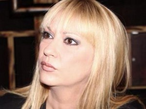 Jelena Zugik