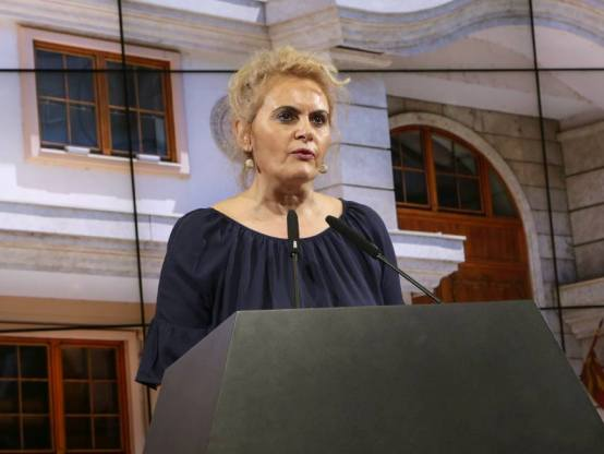 Liljana Zaturoska