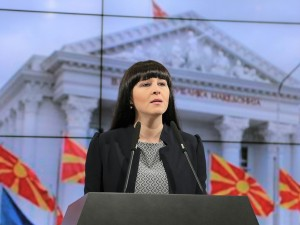 Svetlana Kolaric