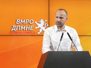 Vanco Kostadinovski