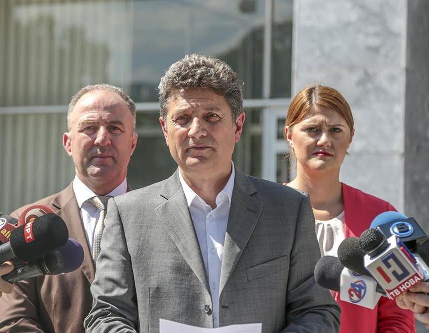 Zoran Iioski