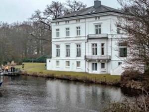gastehaus-des-senats-hamburg