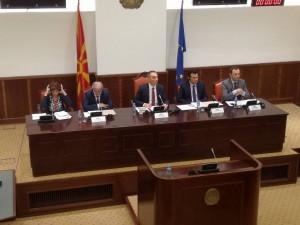 komisija za evropski prasanja - plan 369