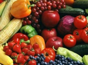 ovoshje i zelencuk