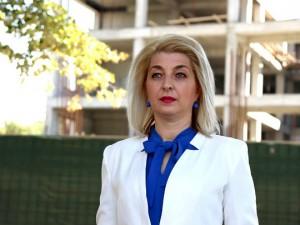 Blagica Lasovska 3avg17 - VMRO-DPMNE