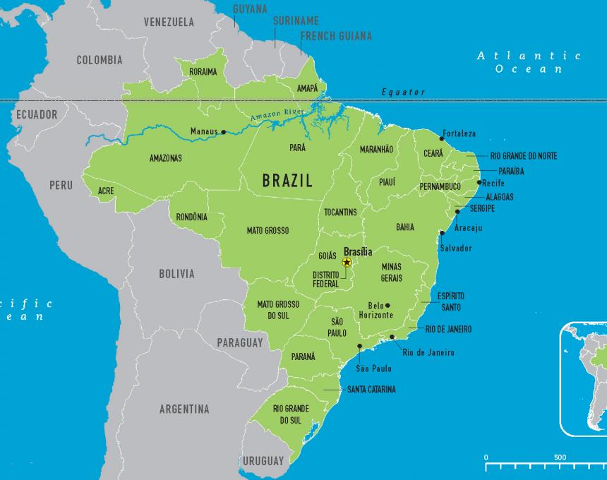 Brazil_map