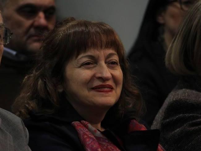 Elizabeta Sheleva