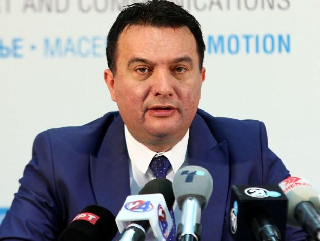 Goran Sugareski
