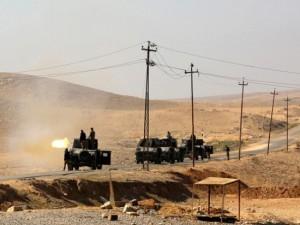 Iracka-vojska-S