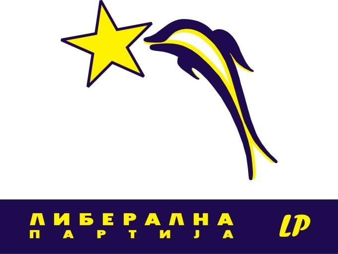 LP simbol1